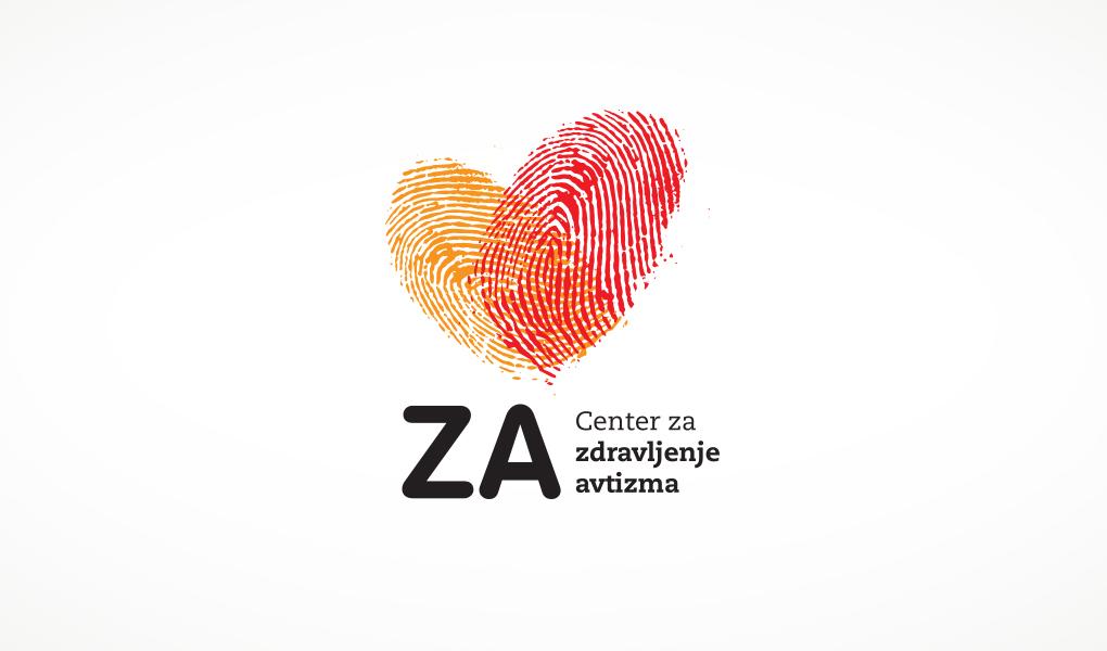 ZA-ALL-1