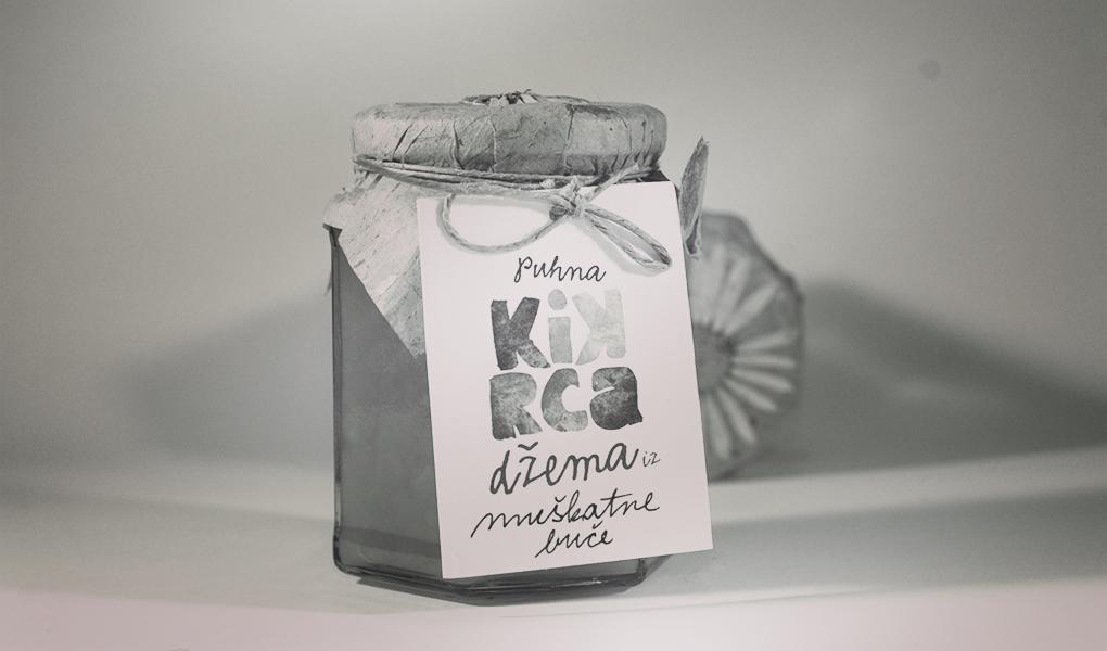KIKRCA-ALL-8