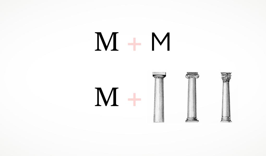 MATELIC-ALL-01