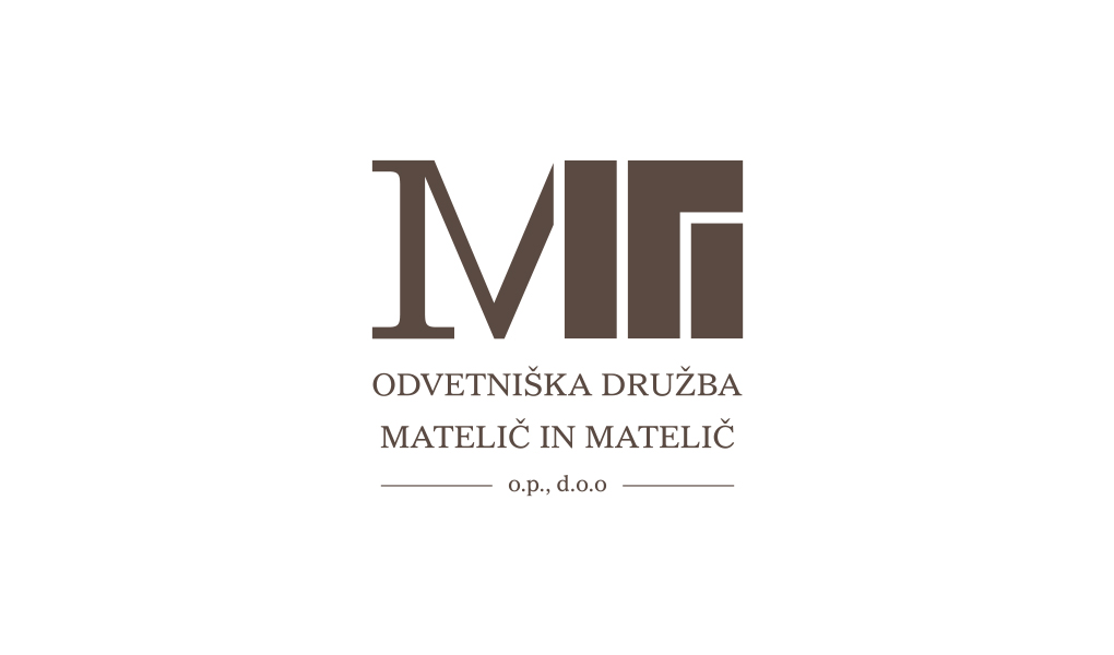 MATELIC-ALL-02