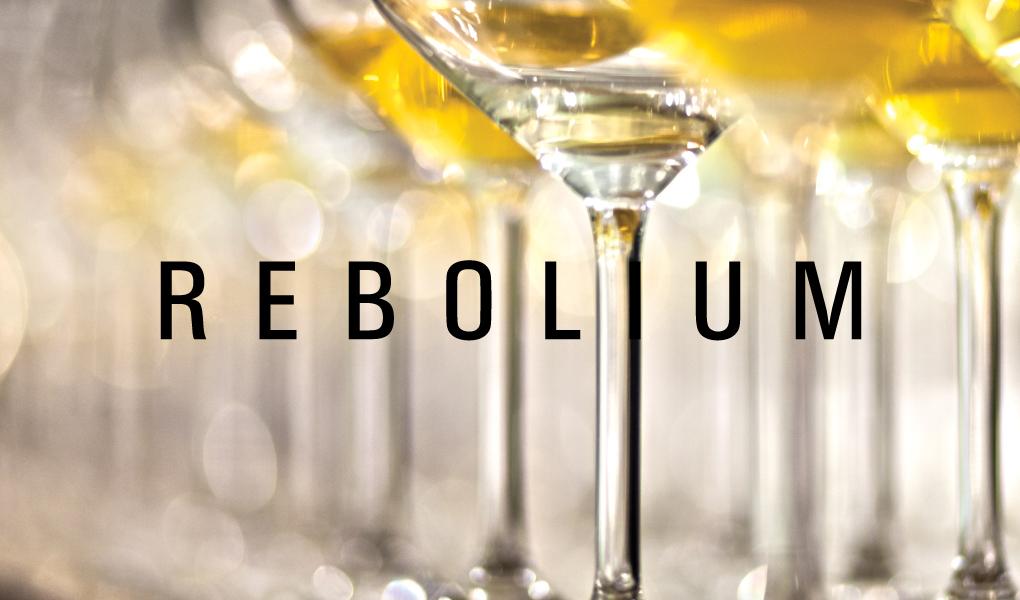 REBOLIUM-ALL-1