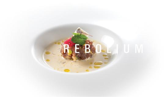 REBOLIUM-ALL-2