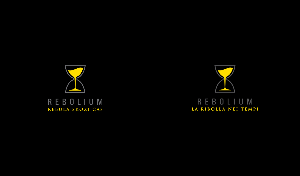 REBOLIUM-ALL-4