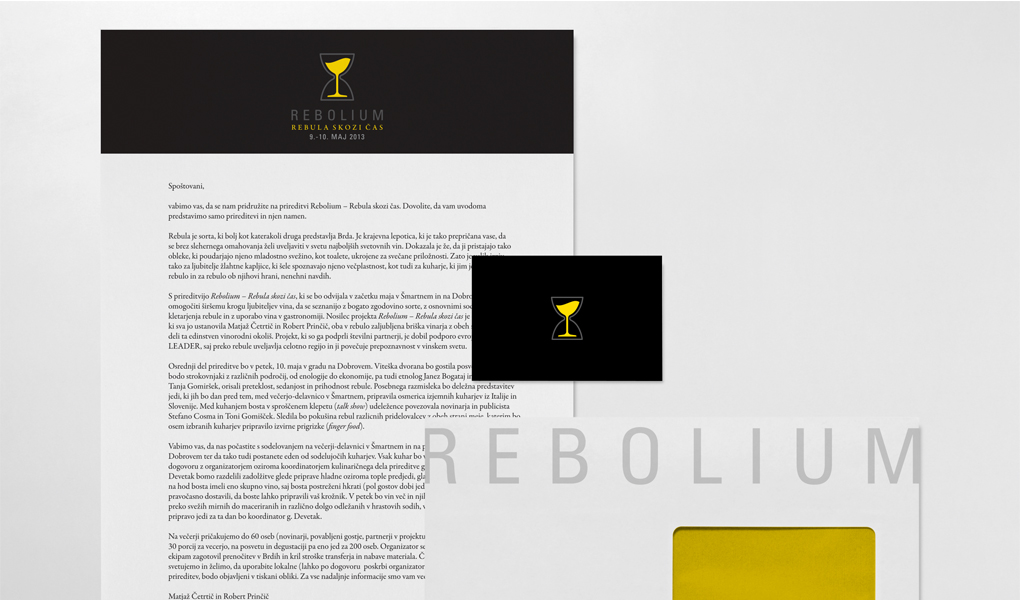REBOLIUM-ALL-5