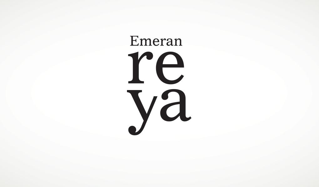 REYA-ALL-2