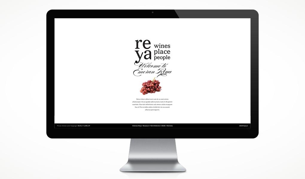 REYA-ALL-7