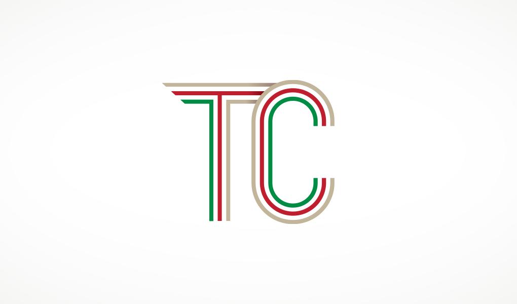 TC-WIP-ALL-1