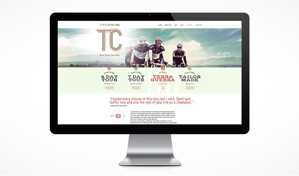TC-WIP-ALL-7